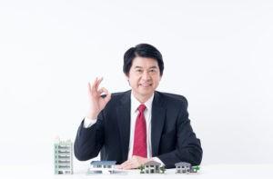 お手持ちの 不動産 高く売るなら 無料査定 評価サンプル あり マンション アパート 戸建て 土地 ビル 等々 お住まい 相続 投資用 賃貸物件 売却 なら先ずは 適正価格 無料 査定 いたします 秘密厳守 LINE で 簡単 売却相談 も好評実施中 日本デルタキャピタル株式会社で査定いたしませんか?